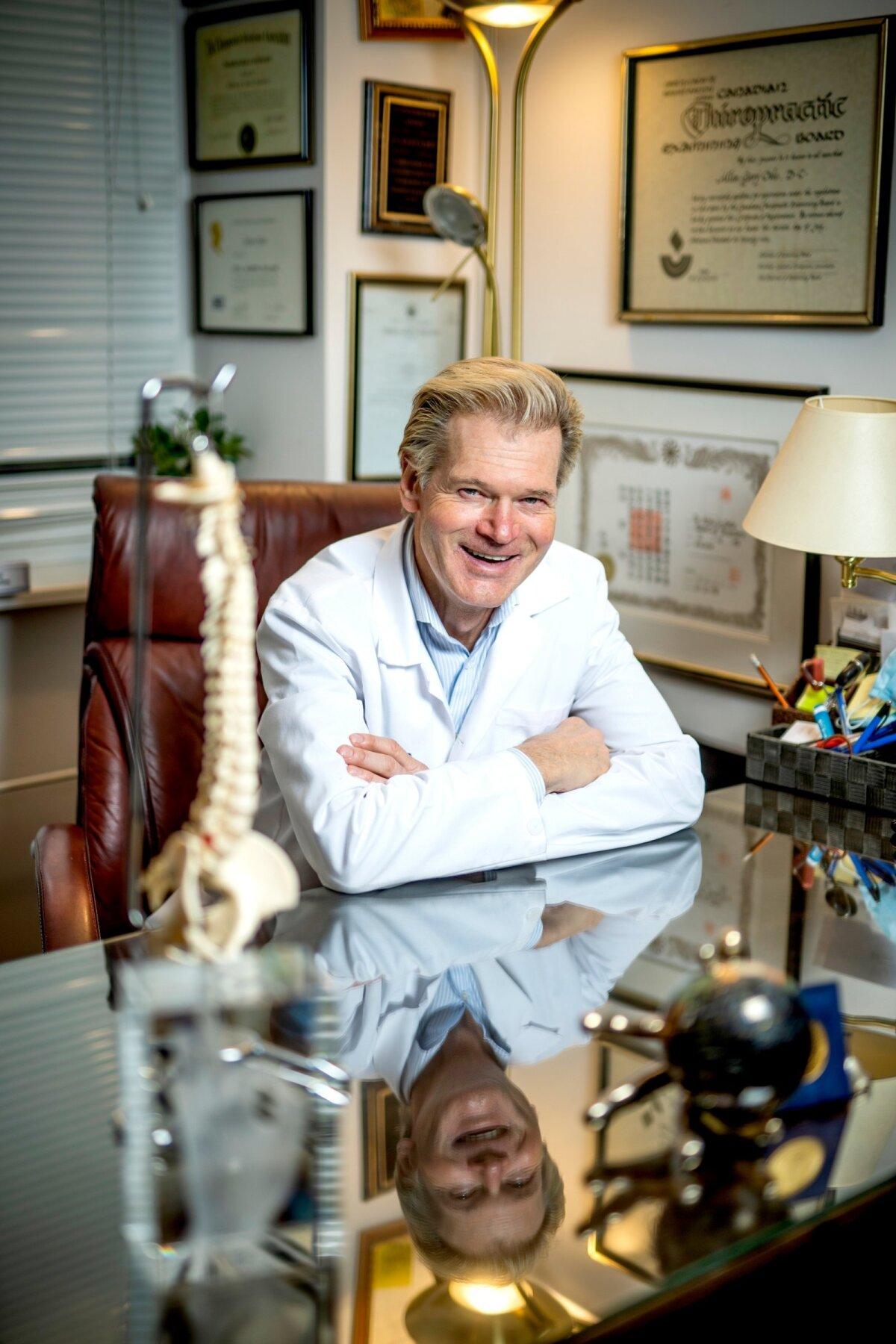 valus ola liigese ei saa teie katt tosta artroosi olaartriidi ravi