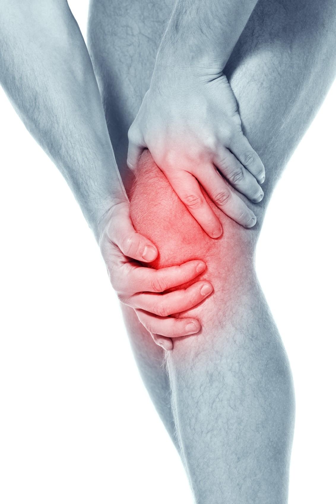 tavanic valu liigestes ravi liigese havitamisel