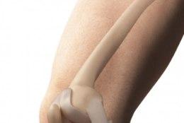arge liigutage turse liigeseid liikumine liigesesse artroosi