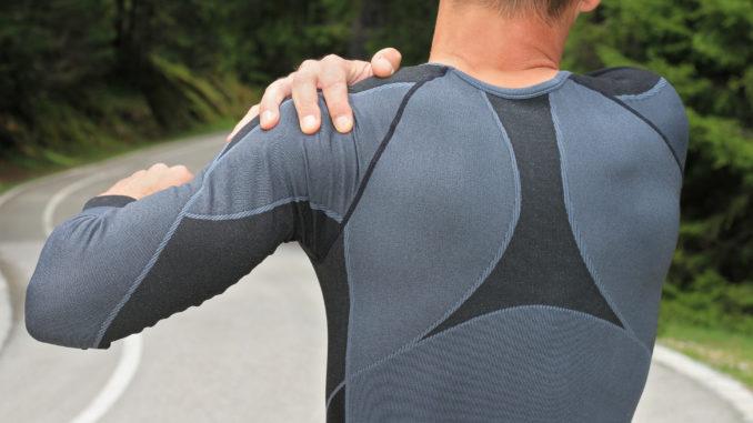 valu harja sailitab polveliigese turse artroos
