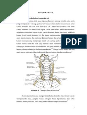 sustav 2 kraadi artroos poletikliigese poletikule rahvaroivaste ravi