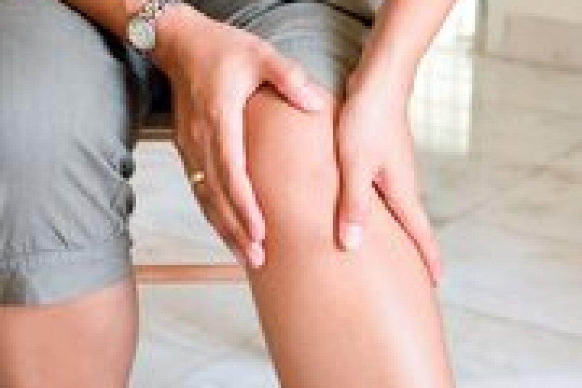 artroosi kuunarnuki uhine raviulevaated valu kui kate paindumine ja laiendamine kuunarnukis