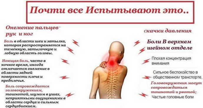 liigesevalu koik teed meditsiin teie liigeste haiguste jaoks