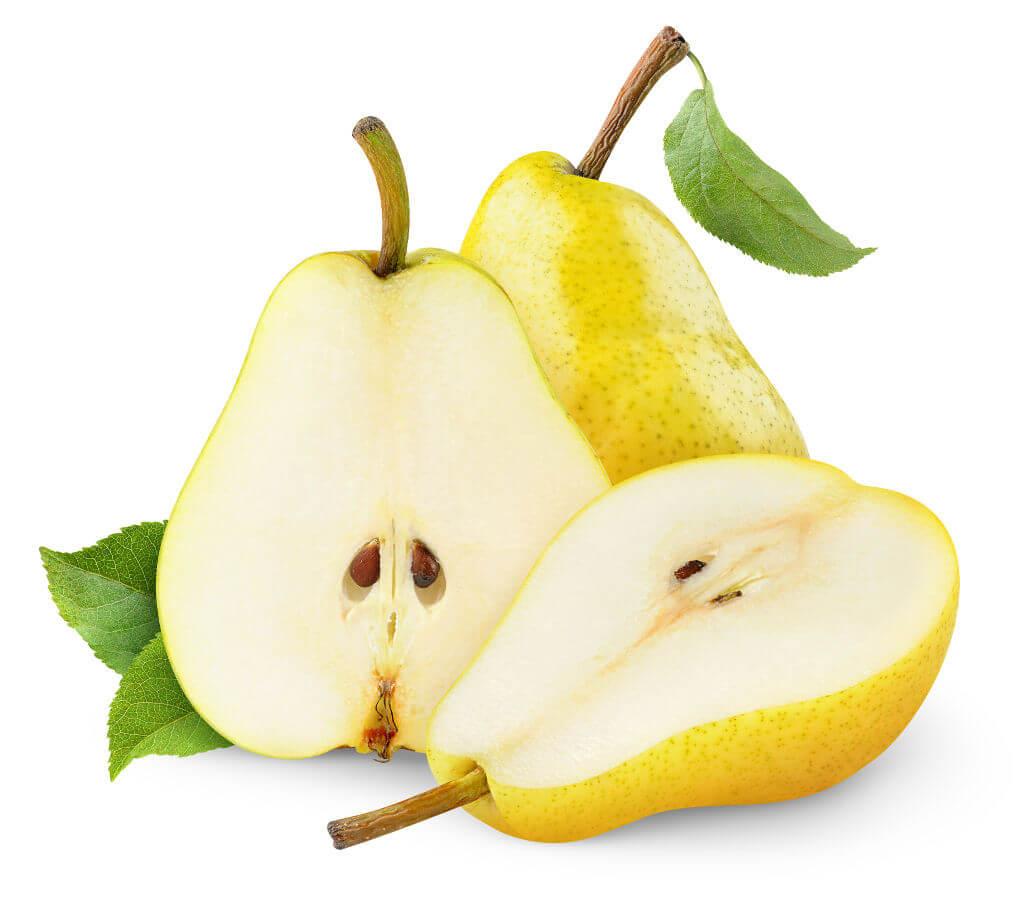 millised puuviljad on kasulikud liigeste haiguste jaoks kuunarnuki uhise ravi narvi rikkumine