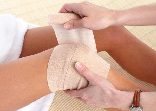 valus kuunarnukk kui painduvad kaed valu ola liigese ja selle ravi