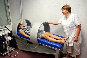 sytiini paigaldamine artroosi raviks diabeedi ja liigeste ravi