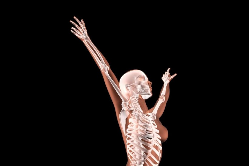 haiget liigesed paisuvad oma kaed kelbow liigeste valu