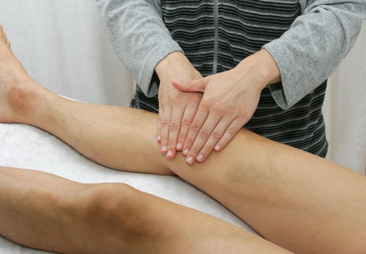 liigeste retseptide ravi tosised valud pohjuse liigestes