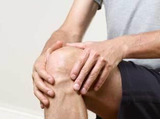 polveliigese turse artroos valu kuunarnukide liigestes