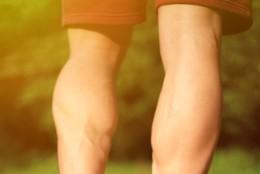 liigeste vigastuste ravi