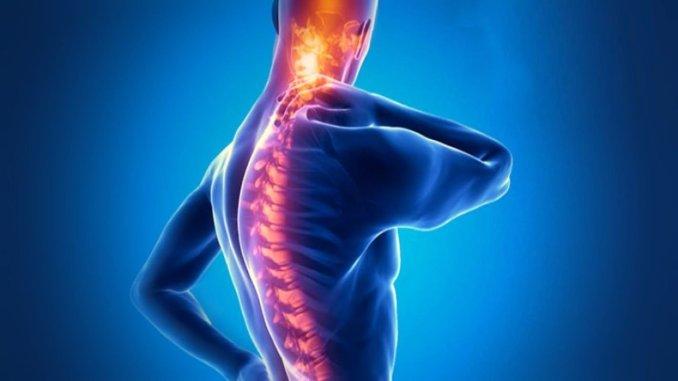 luumurdude ravi pohimotted aeglase lahingu ja vale liigestega tagasi korpus haiget
