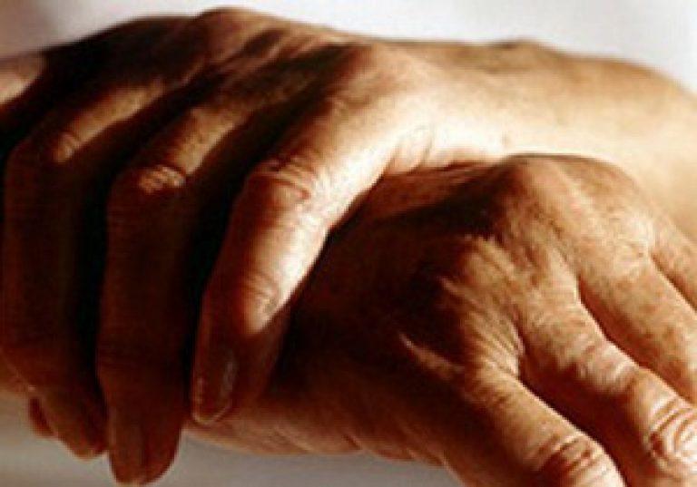 ola liigese marke artriit vahend liigeste ja kimpude jaoks