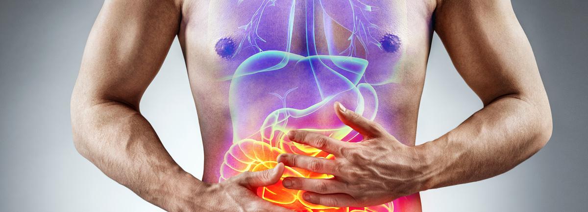 valu liigeste puudumine vitamiini puudumine