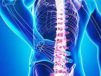 tooriistad seljavalu osteokondroos kuunarnukite valu ravi