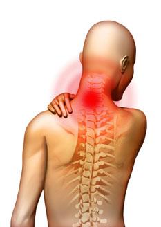 foot liigeste artroosi ennetamine