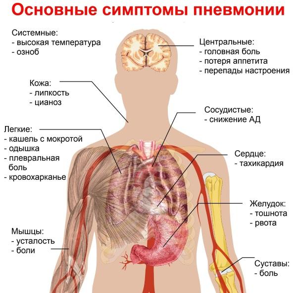 liigeste ja seljate ravi