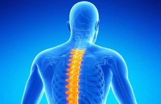 perioodiline seljavalu ja liigesed peaaegu koik liigesed on haiged