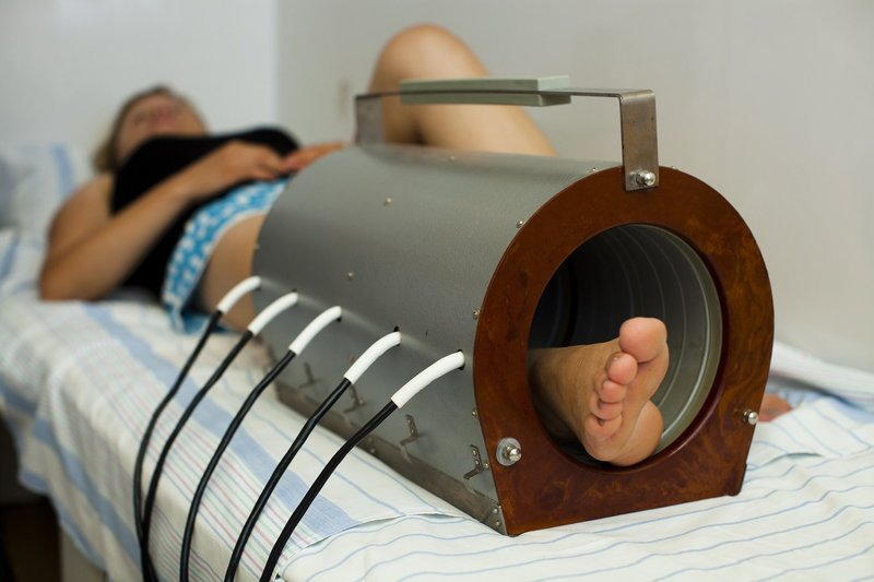 millised pillid on uhise valu paremad mida ravida olaliidete valu