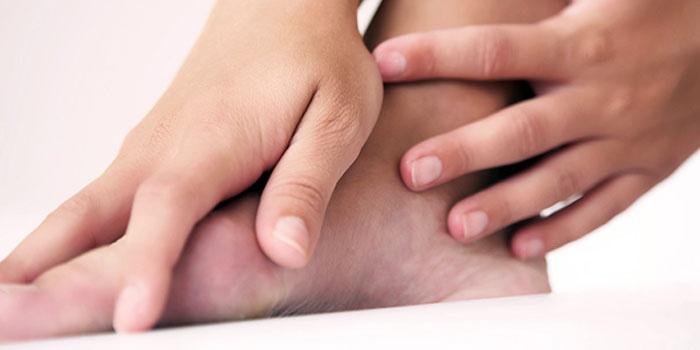 ribi liigeste artroos kas grupp liigeste artroosiga