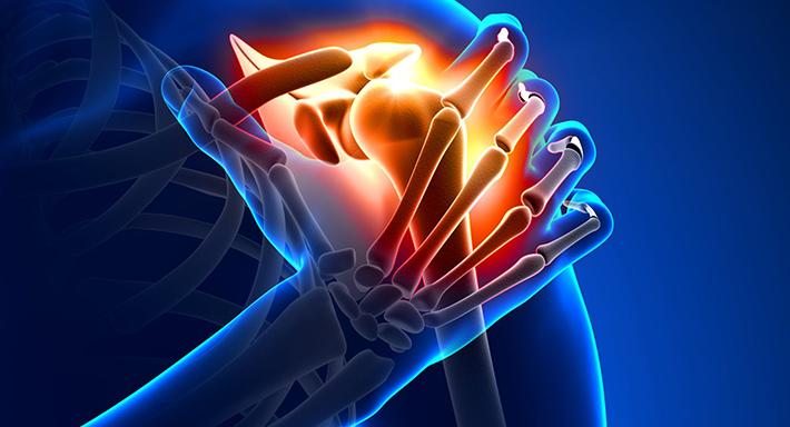 liigutamise piiramine olaliiges parast vigastust salvi liigeste kodumaiste
