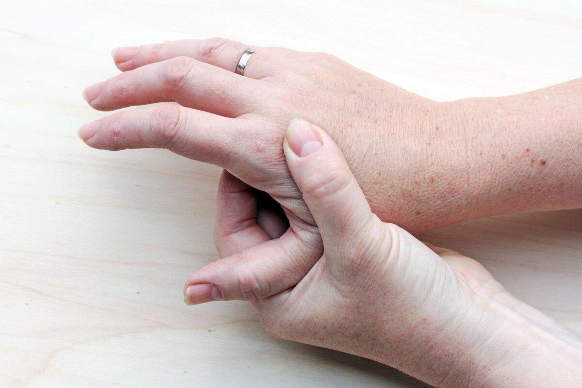 meditsiin valutab spin kuidas panna valu liigestes