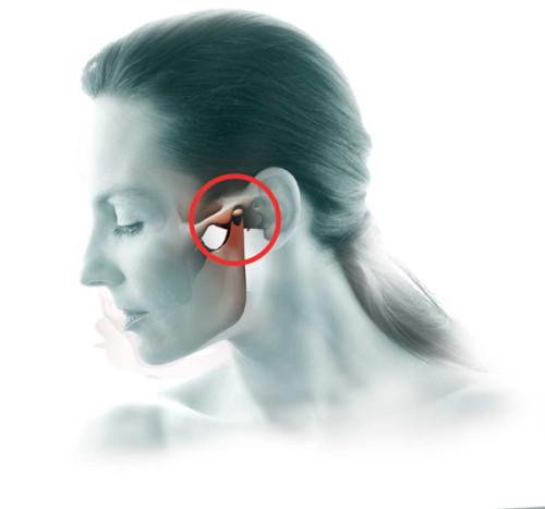 saastlate parast 50 haige artroosi raviks