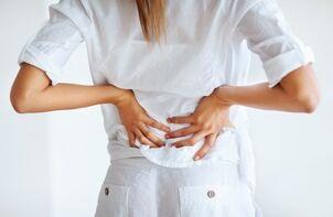 artroosi ja artriidi ravimeetodid lihaspoletik ja uhine ravi