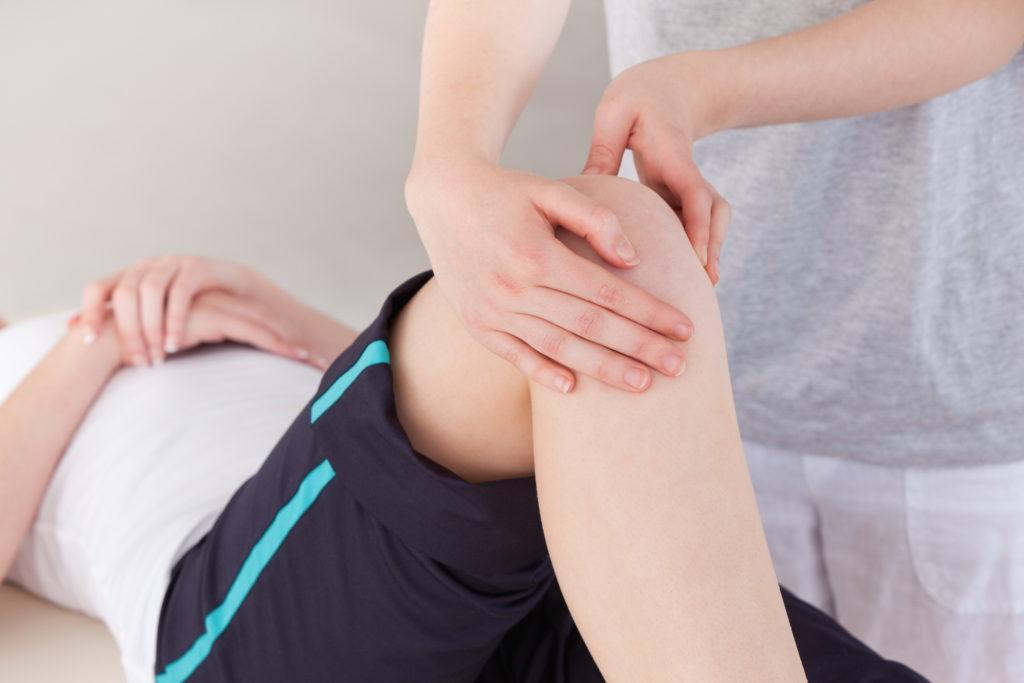 geeli liigeses artroosis