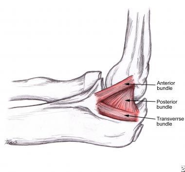 elbow liigese bourskade ennetamine sustav step foot