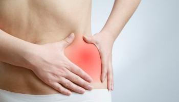 reie liigeste vaagnahaigused korvits valu liigestes