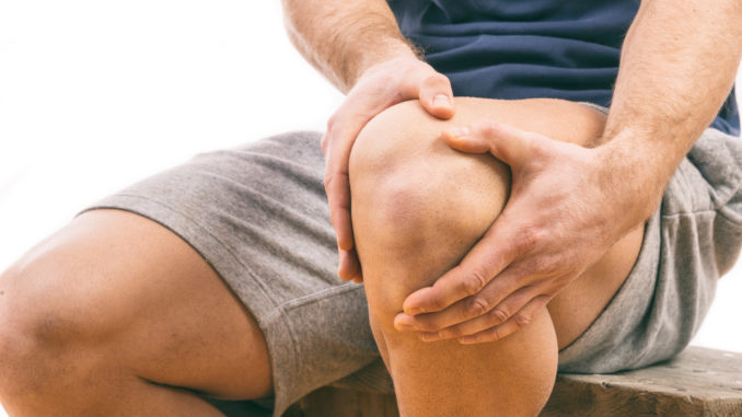 sideliigese poletiku poletik tableti artrozani liigeste valu tottu