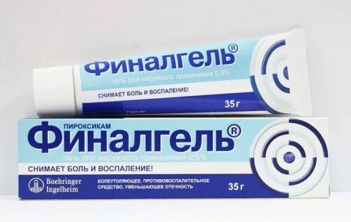 liigeste salvi ja tablettide pohjal kasi kasi parem harja