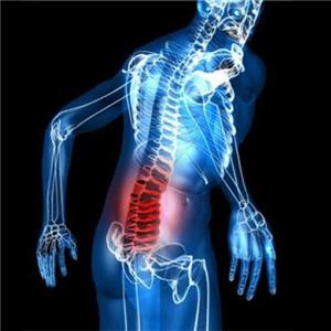 tooriistad seljavalu osteokondroos fuusika liigeste ravi