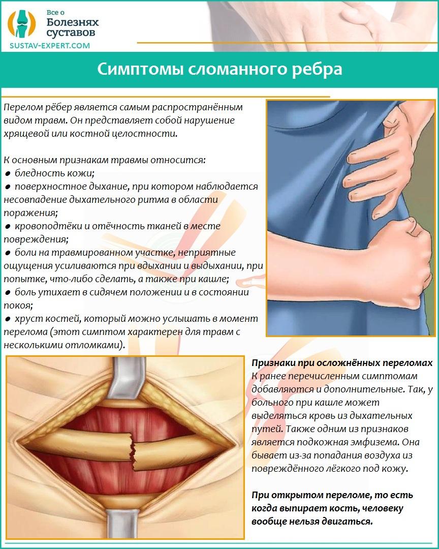 lomit luud ja liigesed folk oiguskaitsevahendeid multi-fingeri artriidi haigus