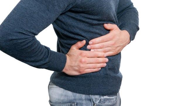 haige maksavalu liigesed beadaga liigeste raviks