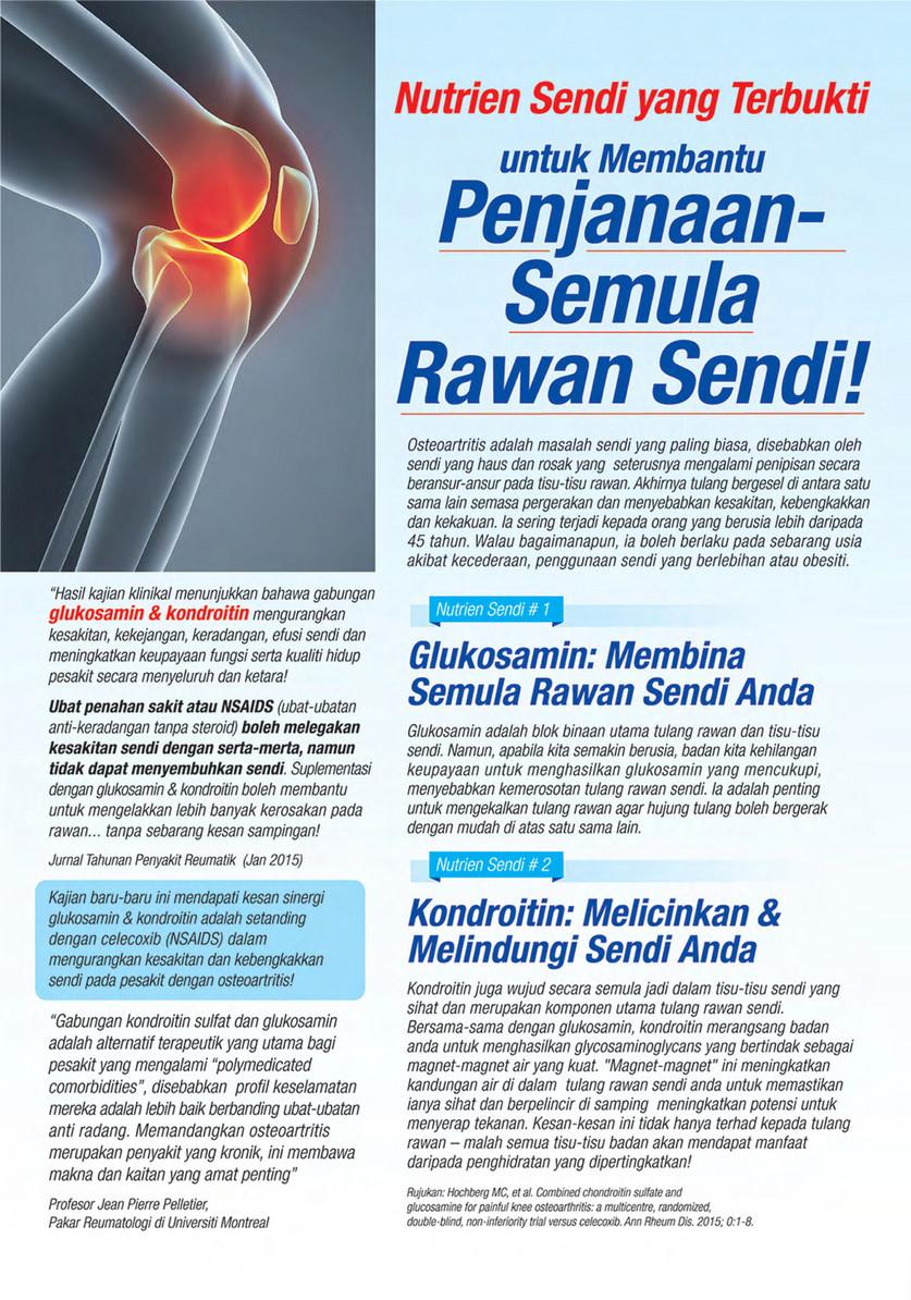 artriidi salvi suurete liigeste pohjused