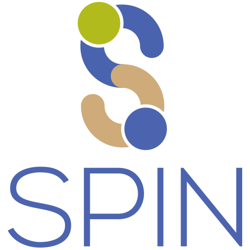 neuroloogi spin spin