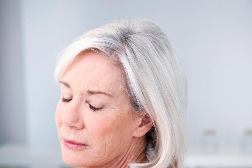kelbow liigese algaja artroos