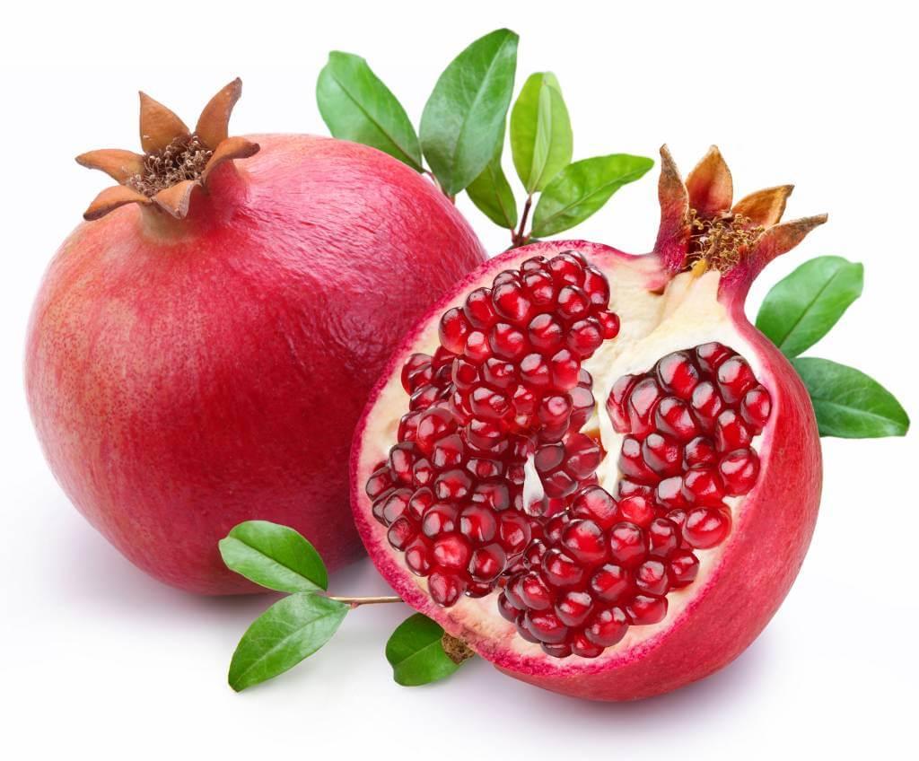 millised puuviljad on kasulikud liigeste haiguste jaoks indometatsiini liigeste poletikuga