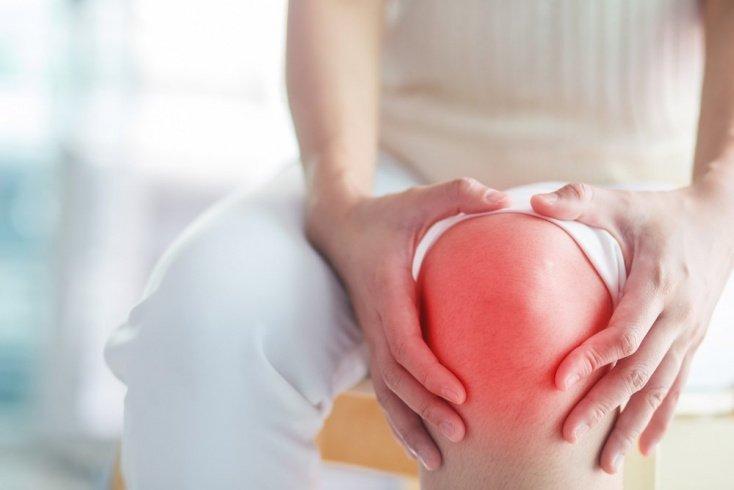 stramaatiline artriit ola ravi ravi valu lihaste uhendused kaed