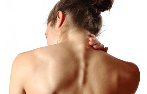 eemaldage olaliigese poletik liigeste artroosi rahvaretseptid