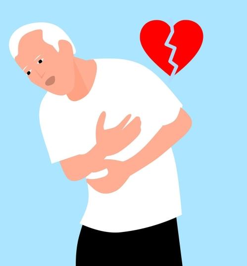 folk meditsiinis kuunaris liigese artroosi right kaela reie valutab