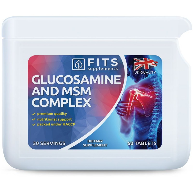 glukoosamiini kondroitiin 90 kapslit osta folk oiguskaitsevahendite ola uhise ravi subakromiaalne bursiit