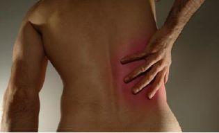 iiveldus valutab spin liigeste artroosi parandamine