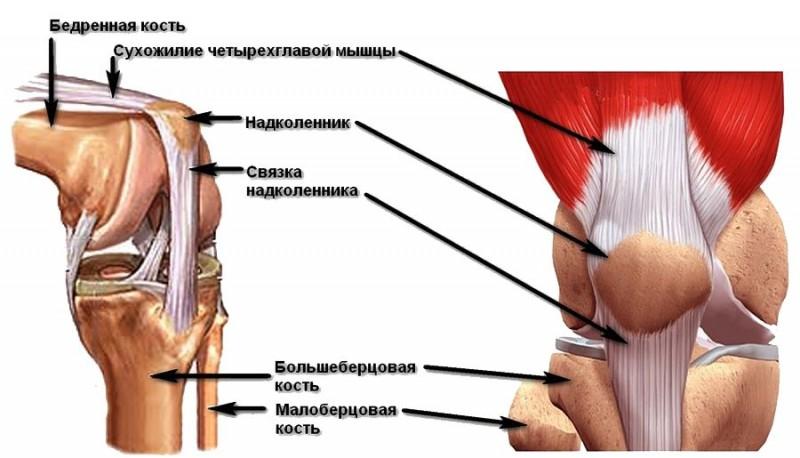kohutav valu liigeses mis aitab kui sormede liigesed on haiged