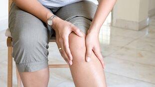 koik olgade artroosi kohta