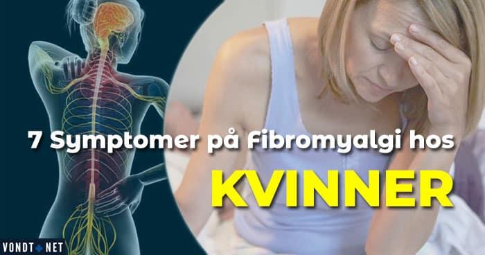 lihasvalu ja fibromualgia liigesed