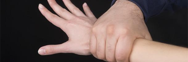 mazi liigeste liigeste artroosi anesteesia kraadi puusalihli kokatuusi all