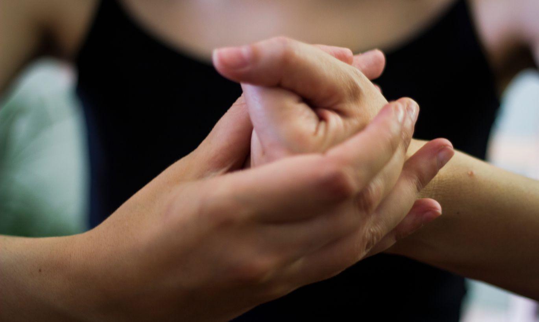 mikroarvutuse artroosi ravi valu poluartriidi liigeste valu