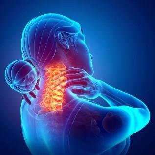 osteokondroos ja liigesevalu kuidas maarata kuunarnukite vigastus